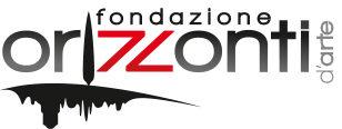 Fondazione Orizzonti d'Arte